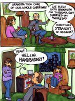 [396] - Handbasket'D!