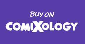 Buy digital books on Comixology