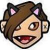 slick kat's picture