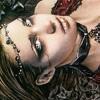 Valandra's picture
