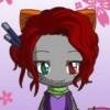 KalicoFox's picture